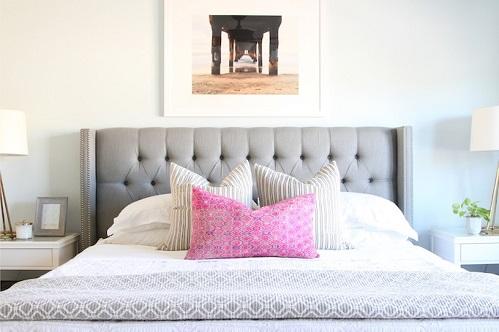 A Soft Pattern Design