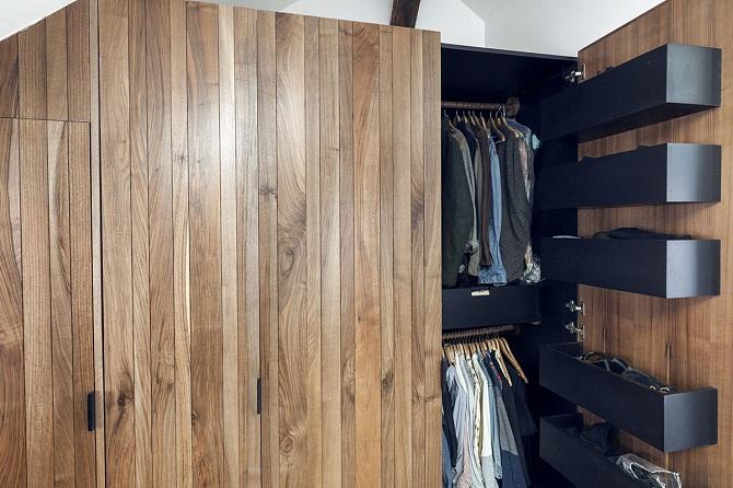 Best wooden furniture
