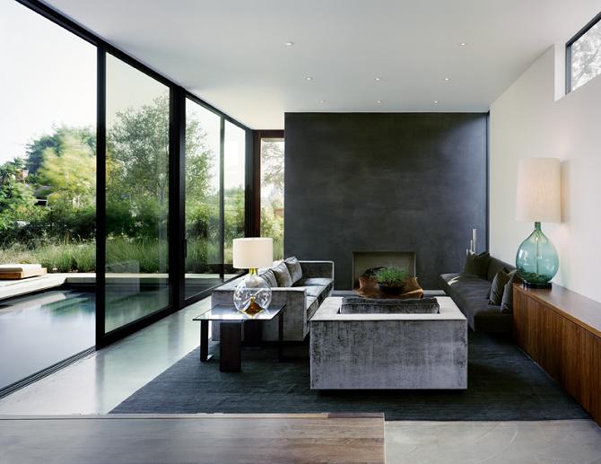Concrete Design Ideas