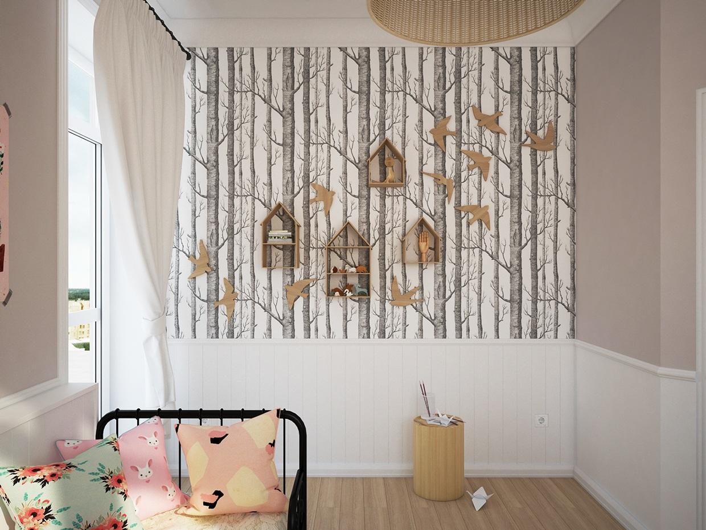 Cute wallpaper for girl