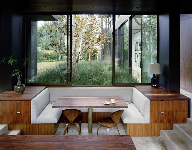 Nature Design Ideas