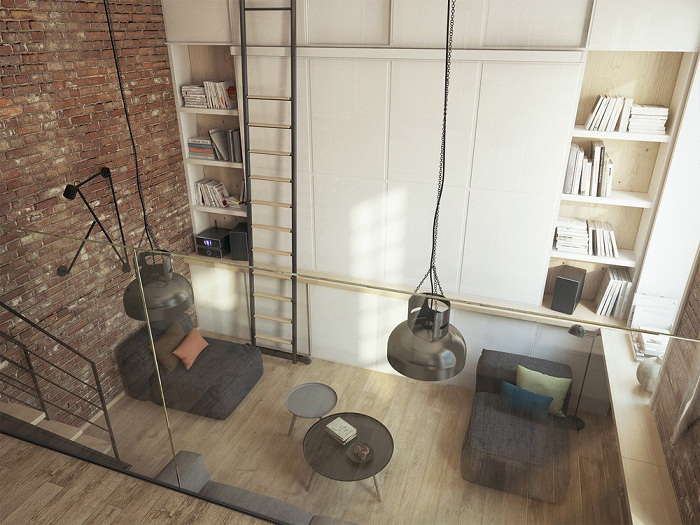 Best furniture design