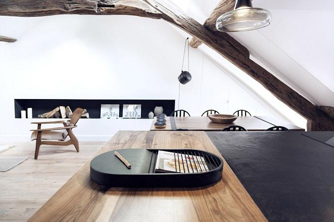 Best interior design 2016