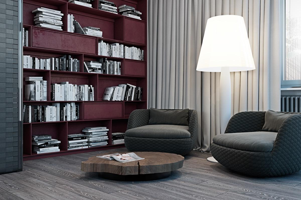 work space ideas