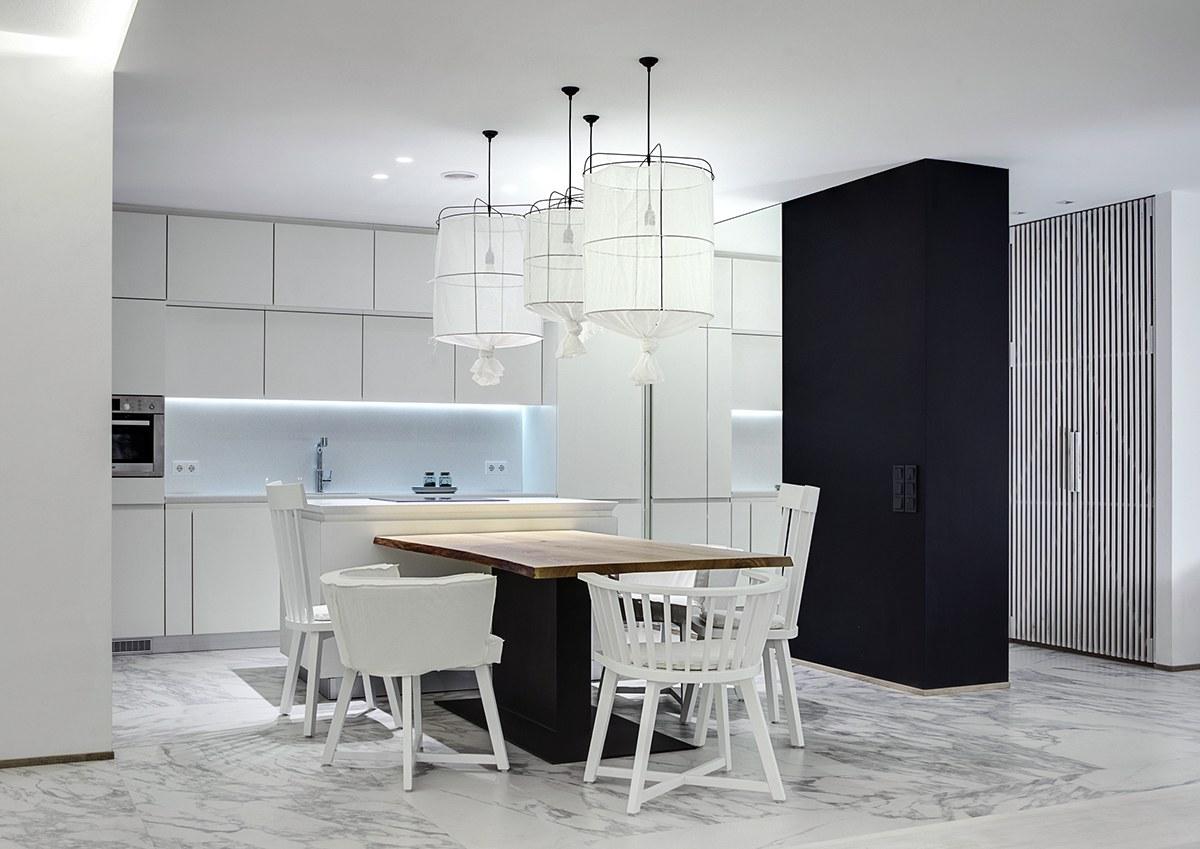 Dining room arrangements ideas