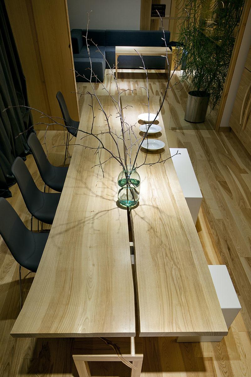 beautiful kitchen layout