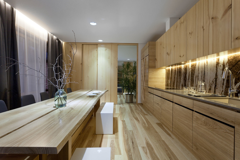 beautiful kitchens designs