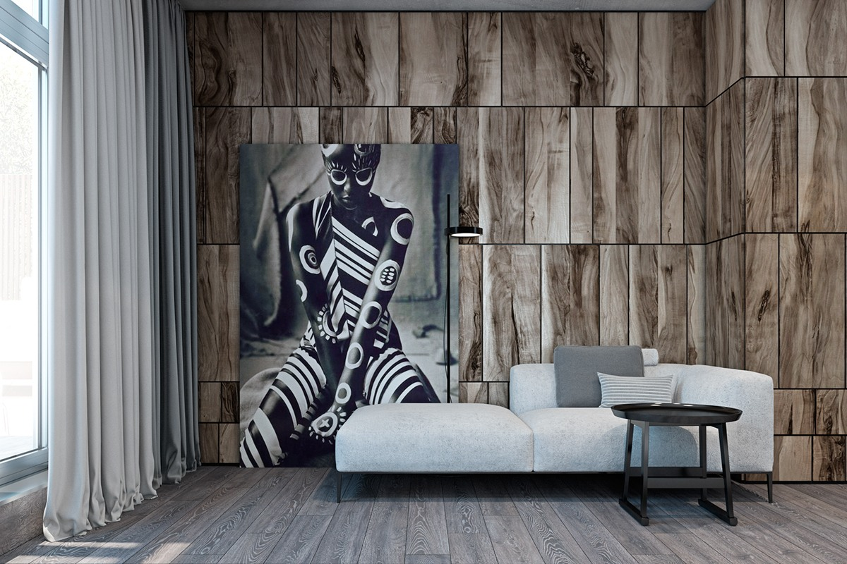 living room colors ideas