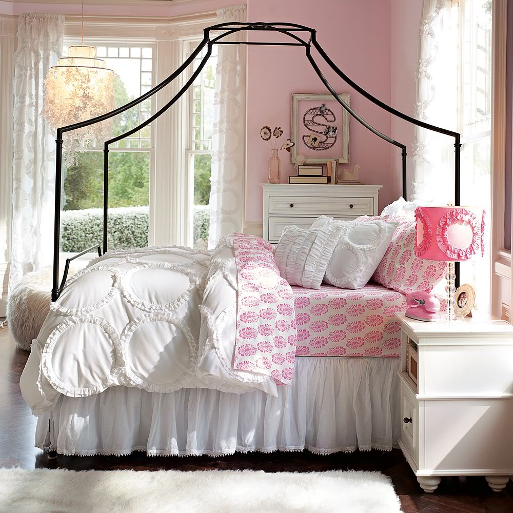 Pink Bedroom For Teenager 25 Bedroom Paint Ideas For Teenage Girl Roohome Designs Plans