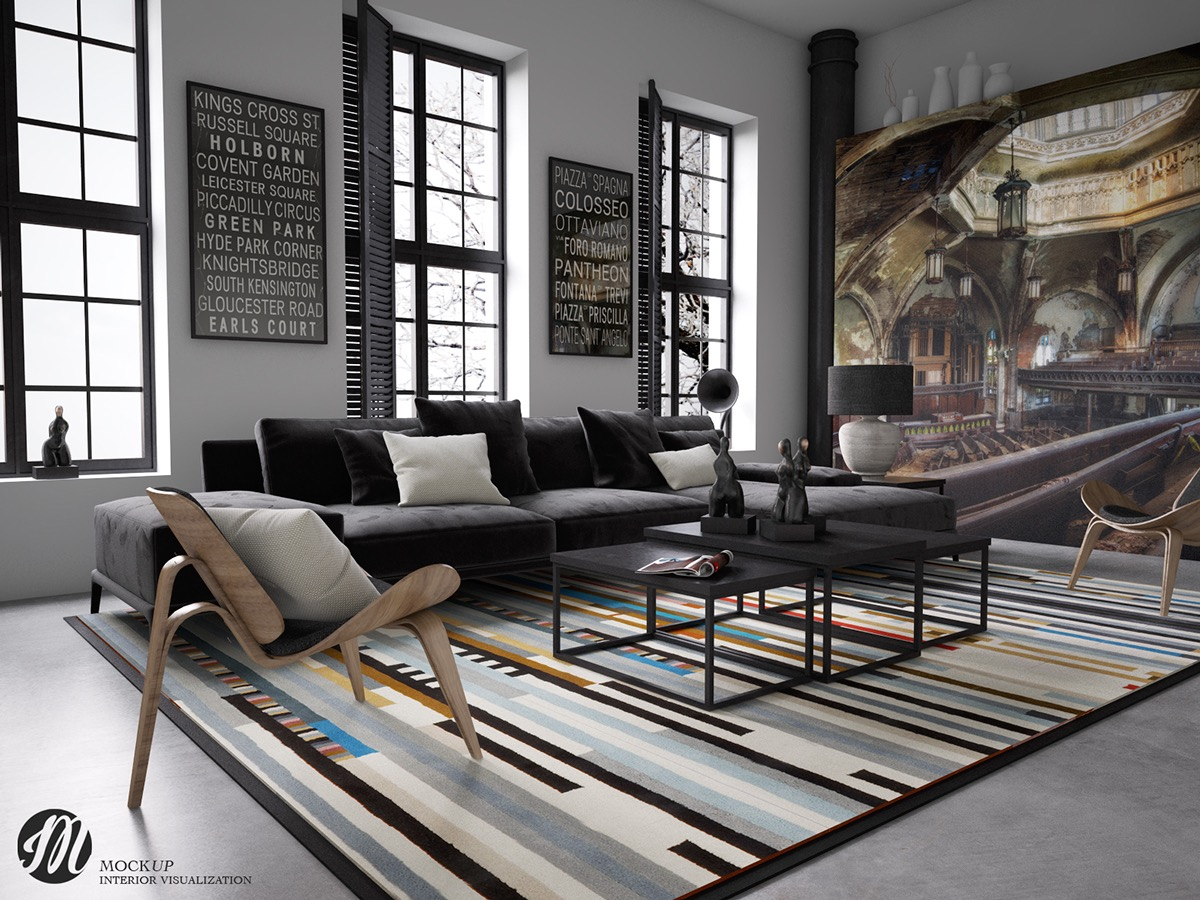 How Do I Decorate My Traditional Living Room Roohome Designs Plans