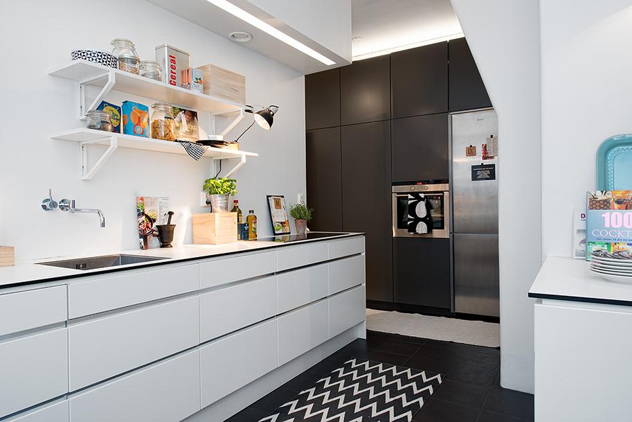 minimalist-kitchen-ideas