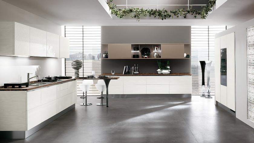 Dream kitchen images