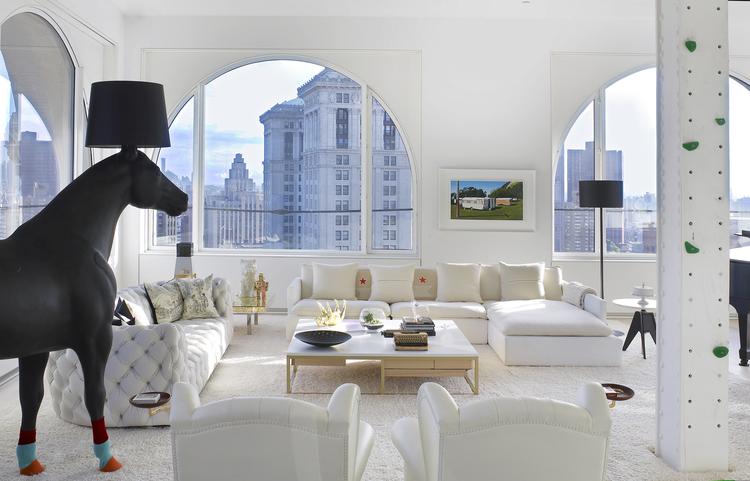 kb 8 architectural studio living room interior design styles beautiful living room pillar