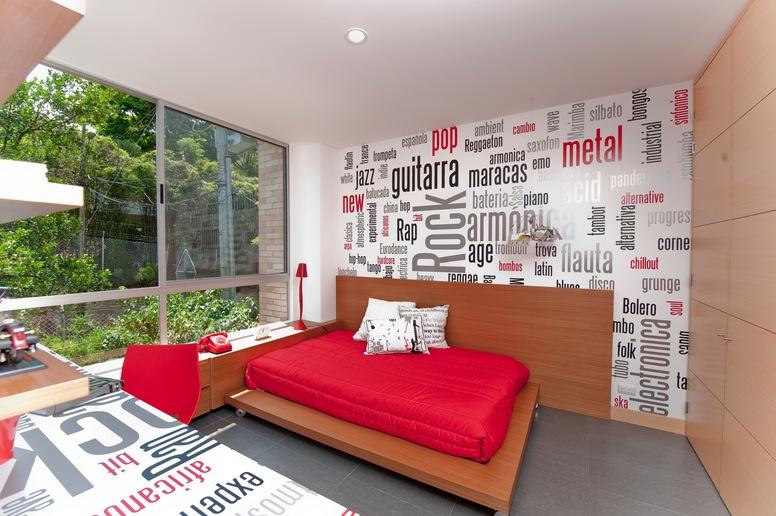 Bedroom color paint ideas