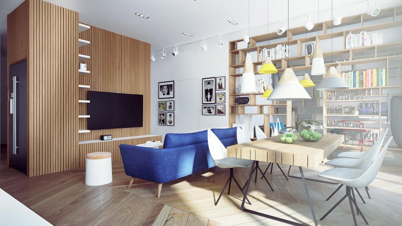 41Советы дизайн квартиры