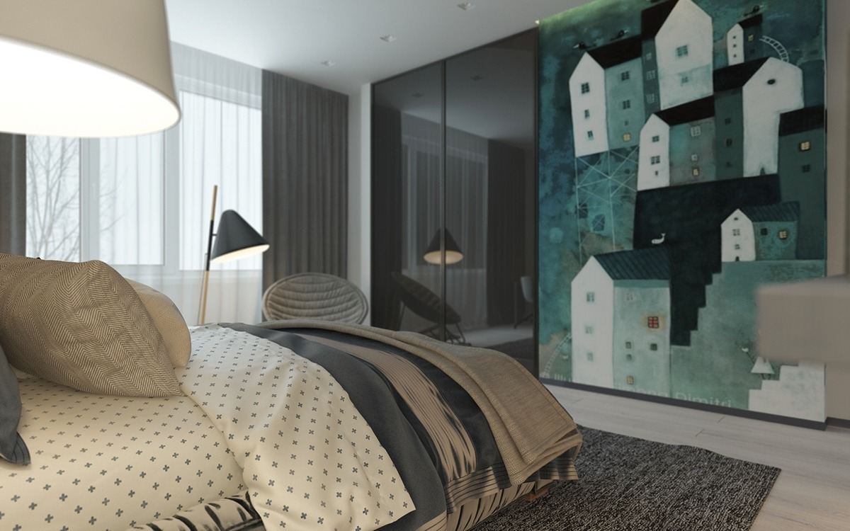 Peaceful Bedroom Decorating Green Bedroom Decorating Ideas For Teenager Roohome Designs