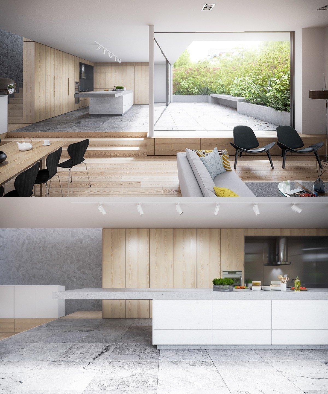 Kitchen Design - cover