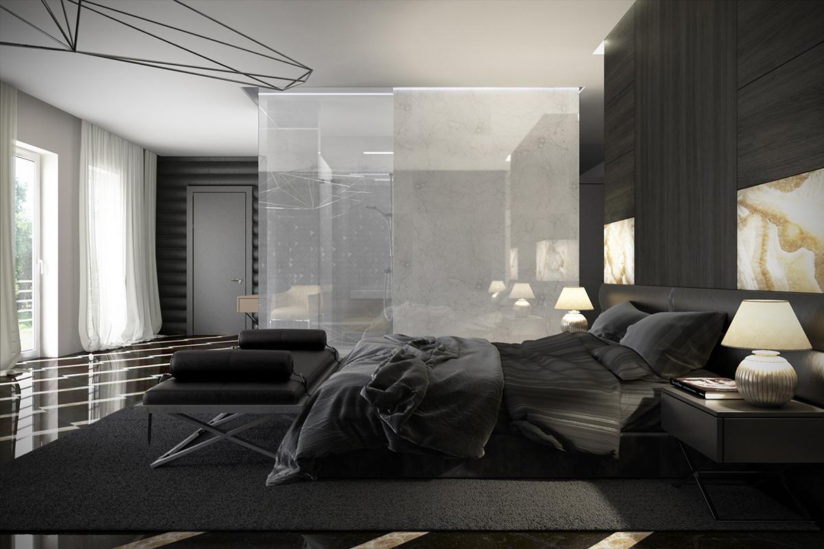 bedroom designs for teenage