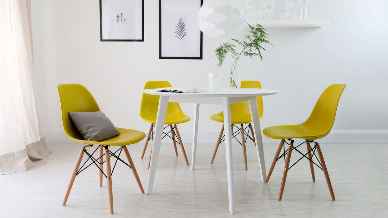 Dining room design design