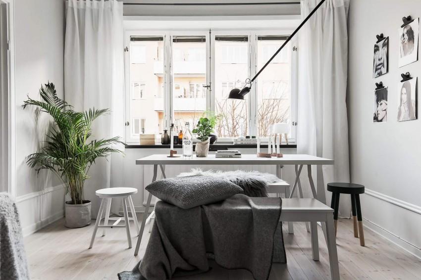 Scandinavian Homes © Scandinavian Homes © Scandinavian Homes