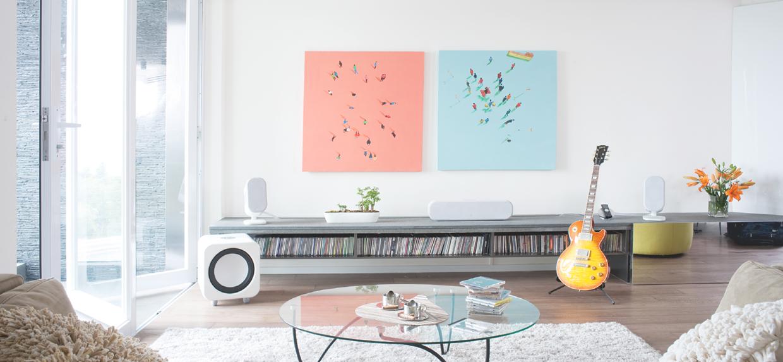 furniture design ideas for living room