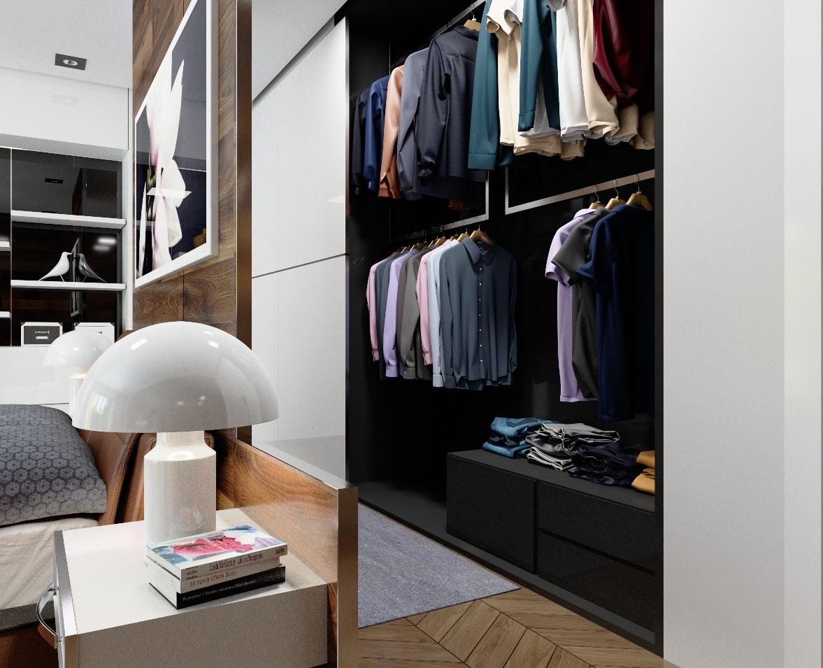 best wall interior design