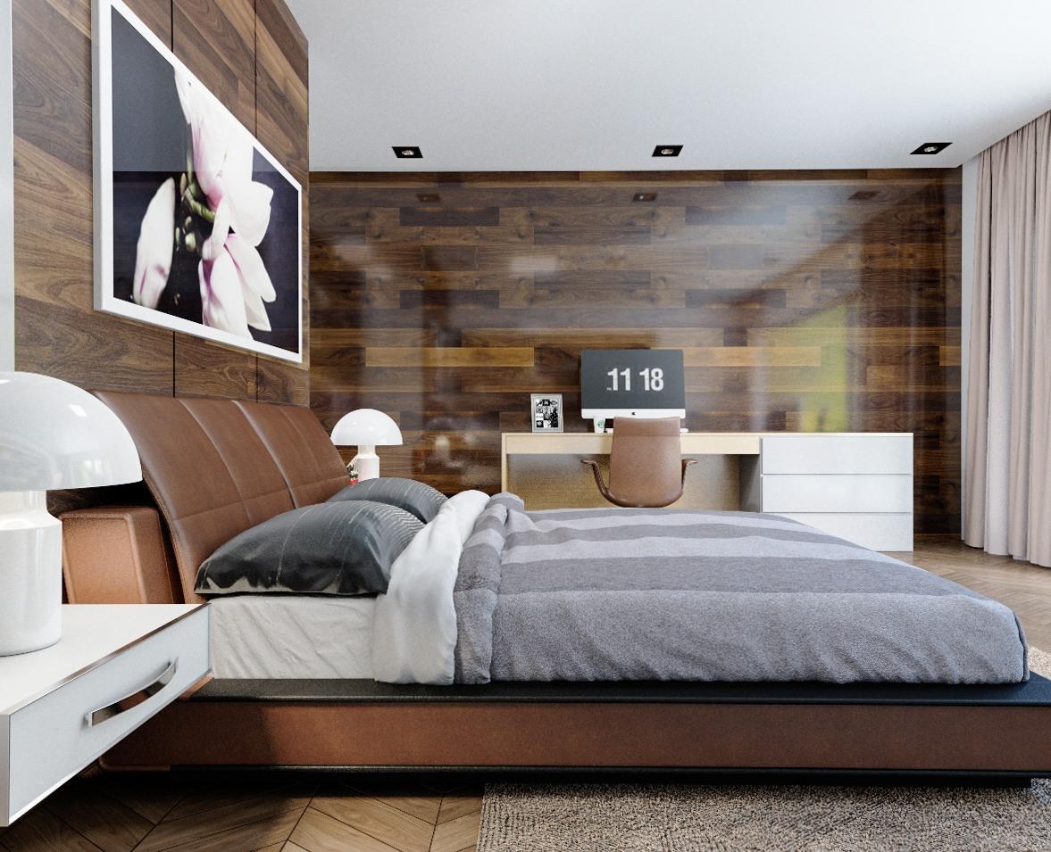 Best bedroom theme ideas