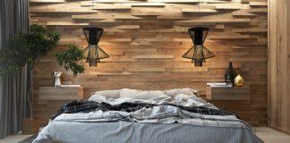 best bedroom theme