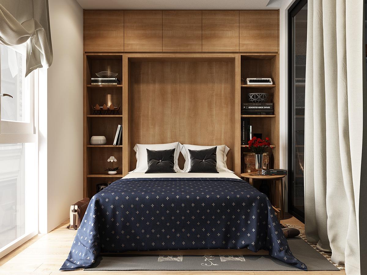 Beautiful bedroom themes