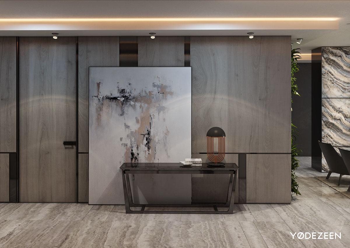 Majestic living room furniture design ideas