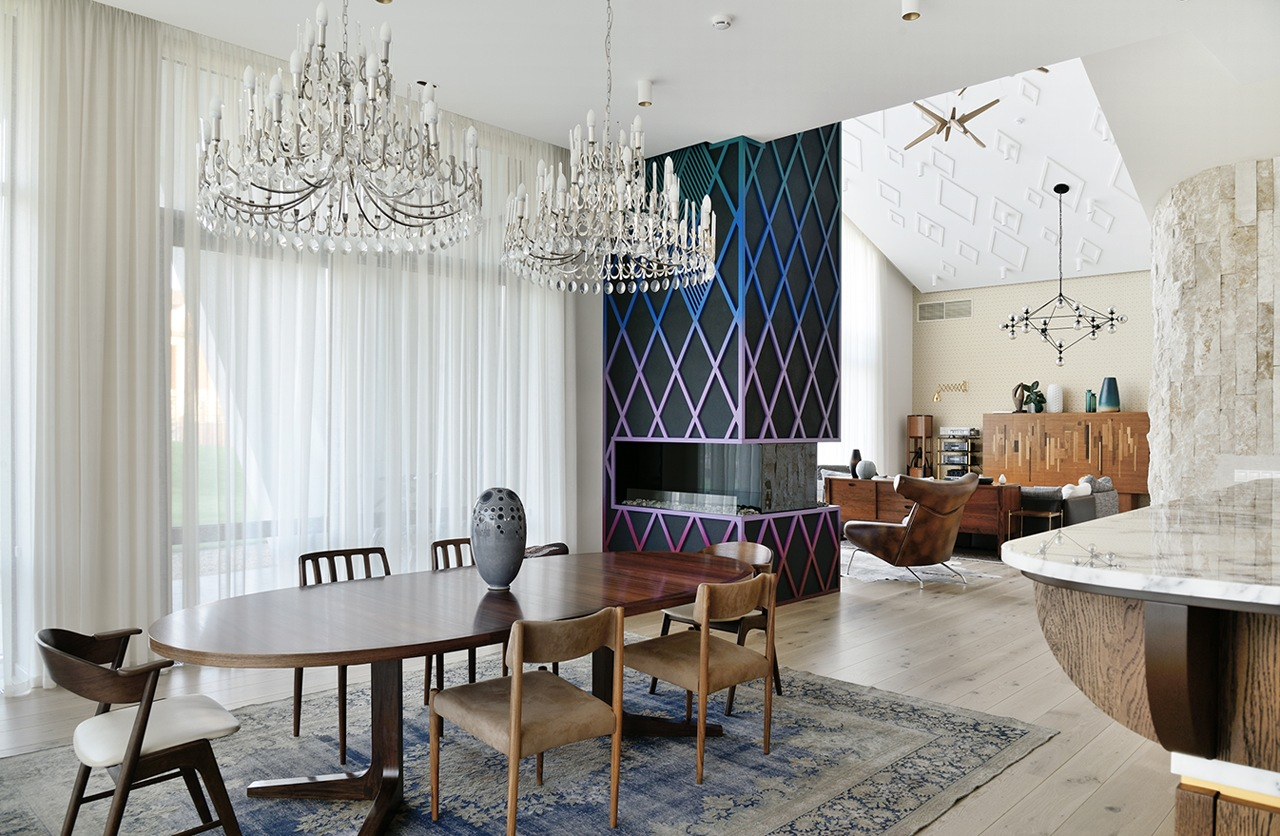 House design and decorating ideas