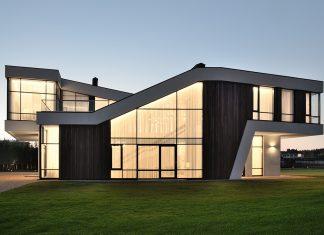 Beautiful house design ideas
