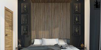 Beautiful master bedroom themes