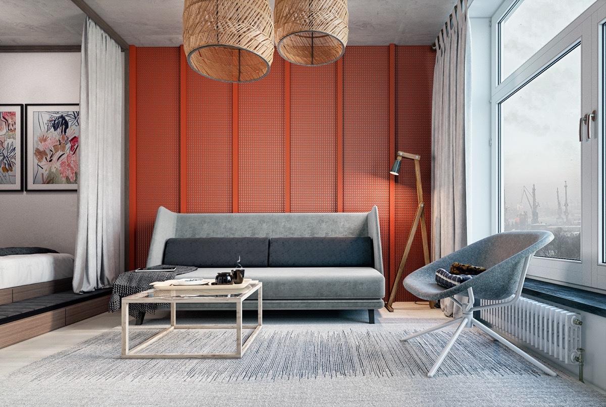 apartment design online. best landusheva nastia small apartment design with style studio online n & Apartment Design Online Best Landusheva Nastia Small Apartment ...