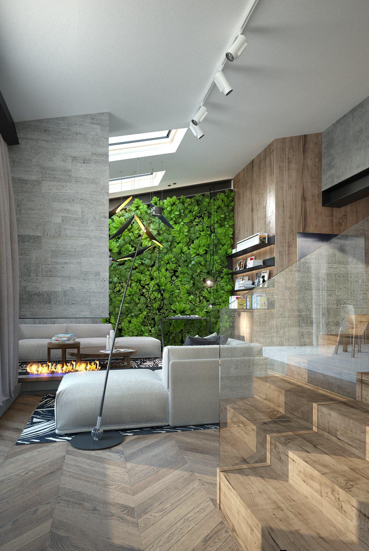 Super small studio apartment decorating ideas