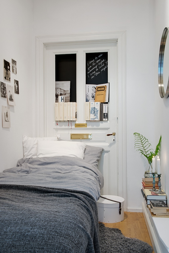 Awesome bedroom design