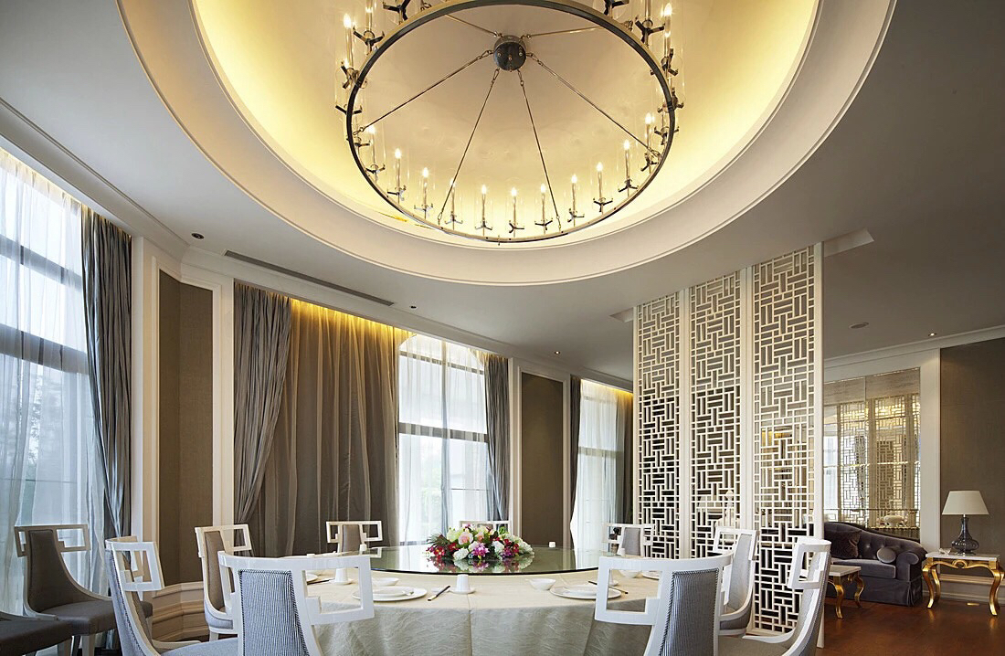 Dining room designs ideas