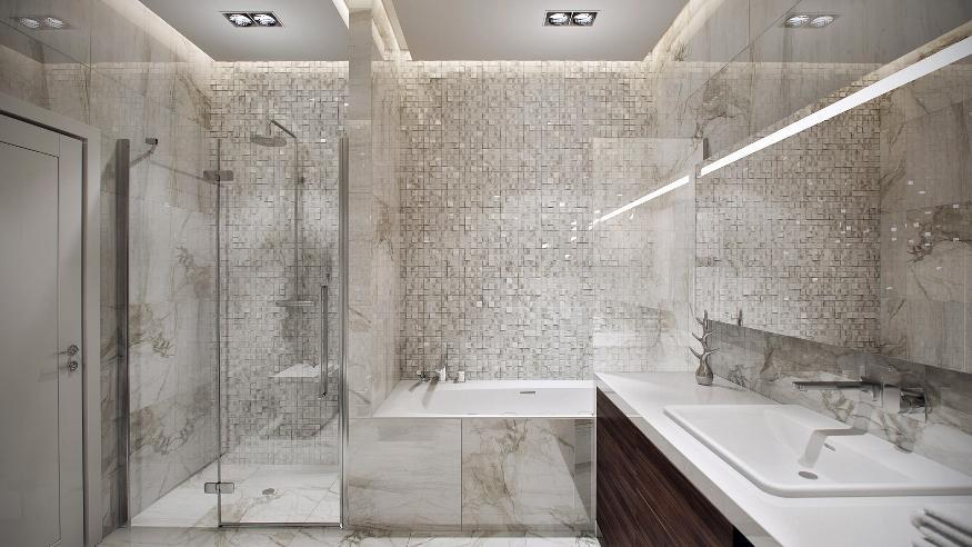 bathroom style design ideas