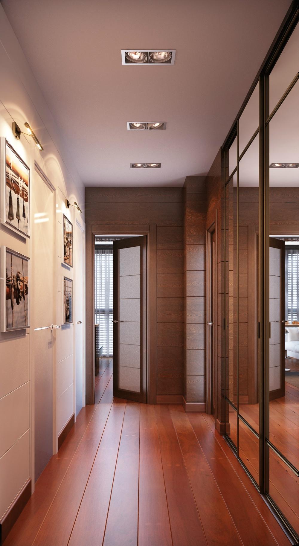 elegant apartment decorating ideas