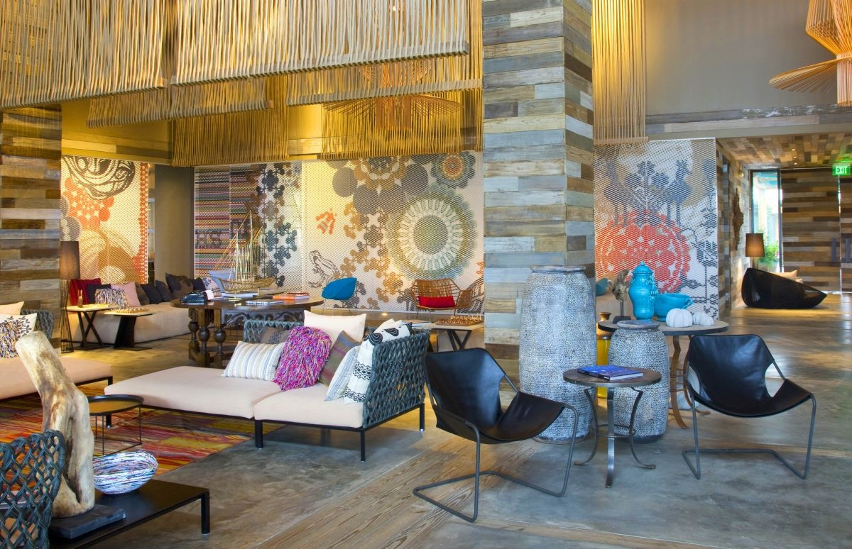 Beautiful interior designs ideas