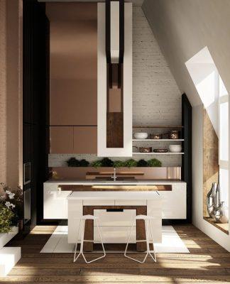 stunning kitchens design