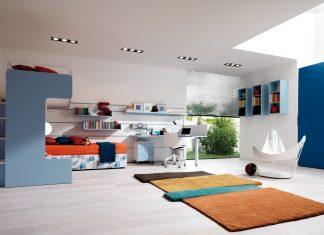 teens room decor ideas