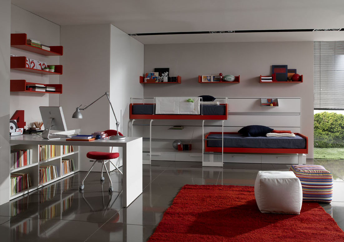 teens room decor ideas