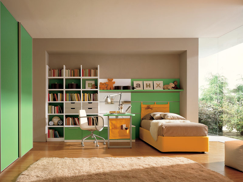 teenage room wall decorating ideas