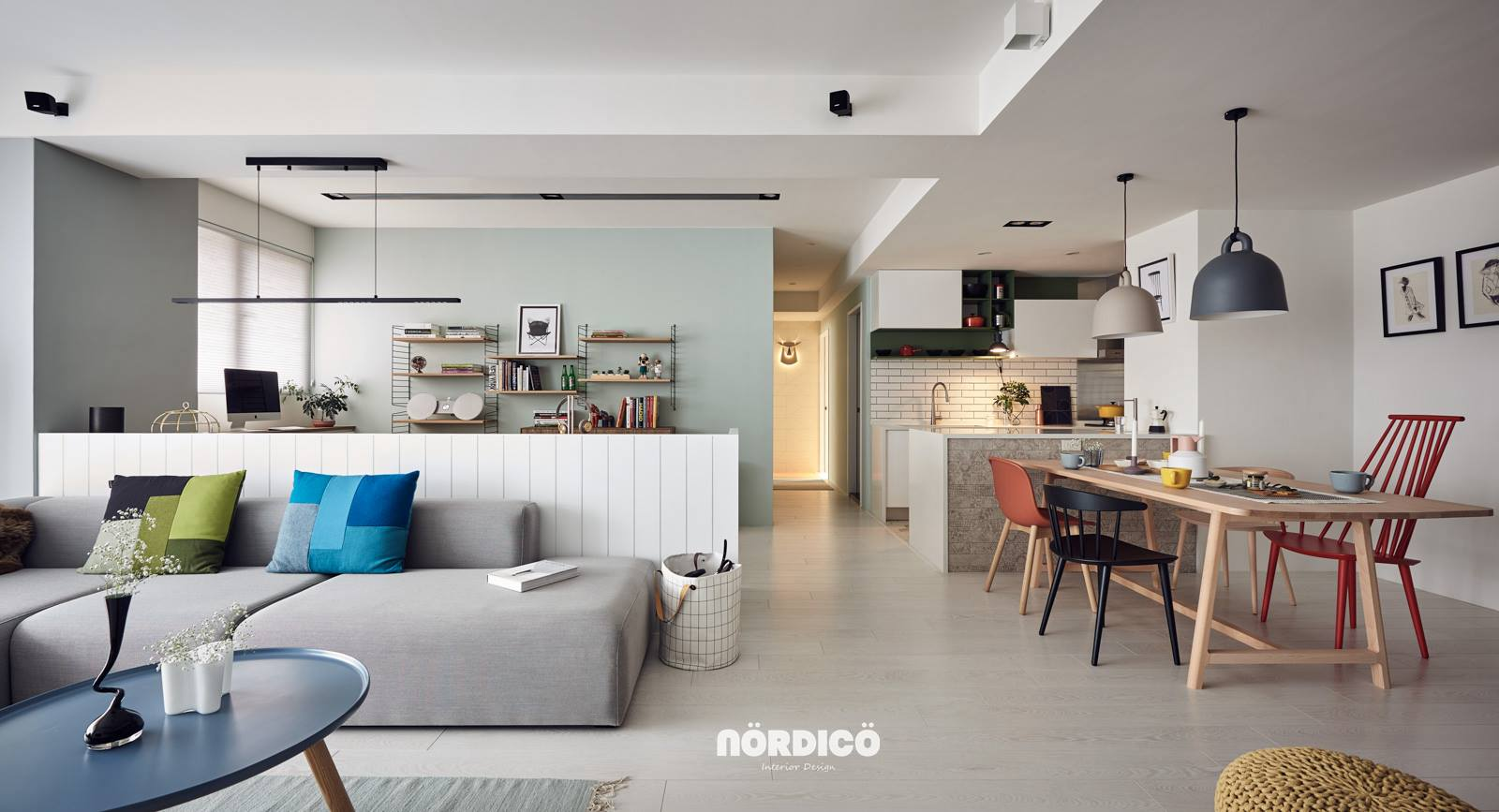 Nordic living room designs ideas by nordico roohome for Interior inspiration