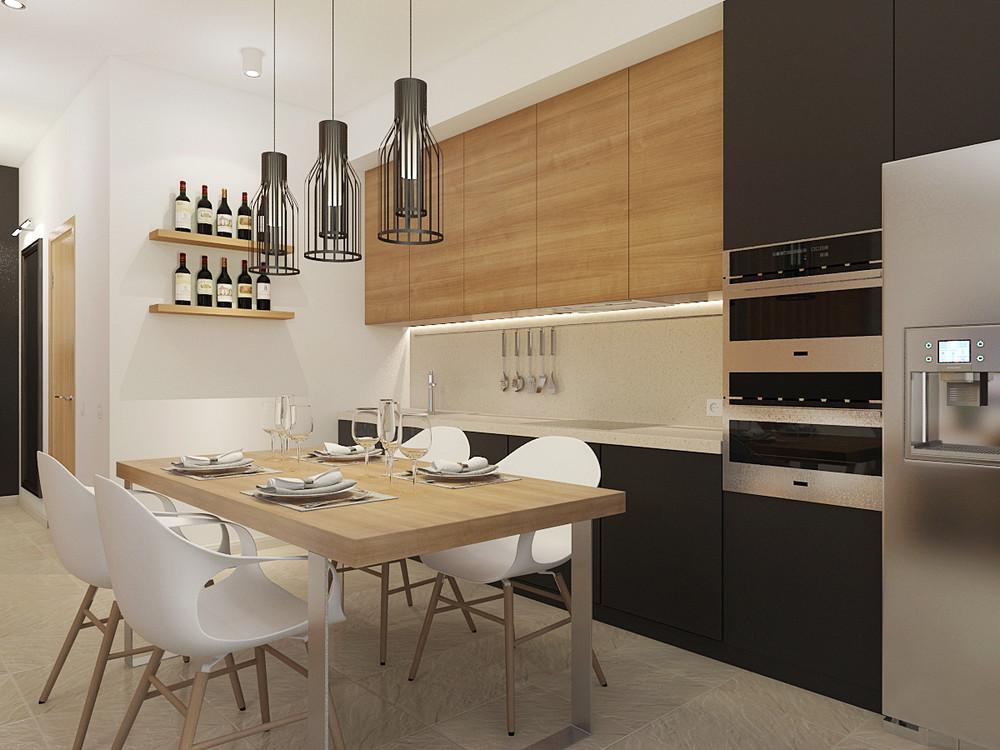 Small dining room designs ideas