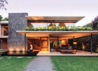 Beautiful home designs ideas