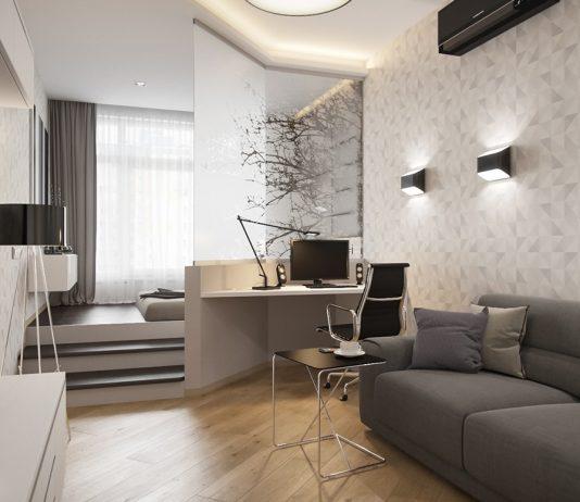 Small living room designs ideas