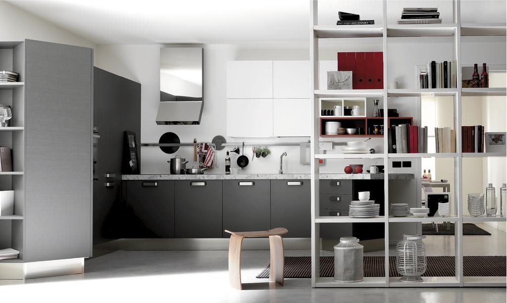 Super stylish kitchen designs ideas