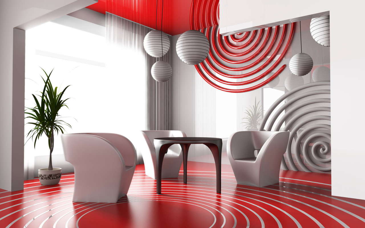 Red And White Living Room Decorating Living Room Decorating Ideas With Red And White Color Shade Looks